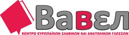 vavel logo